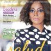 Revista WOMAN LEADER